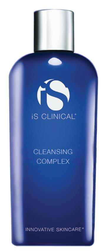 Cleansing Complex 180 mL e 6 fl. oz.