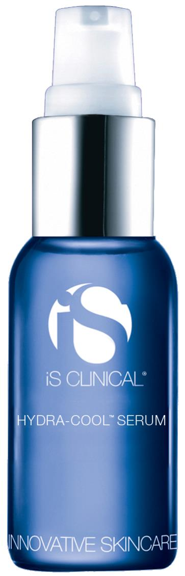 Hydra-Cool Serum 30 mL e 1 fl. oz.