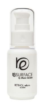 Resurface by Shani Darden - Retinol Reform 1oz